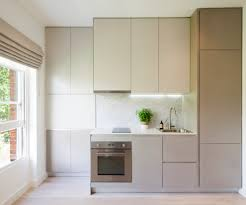 kitchen amazing design for small modern single wall design for small kitchen inspiration contemporary single wall remodel london with
