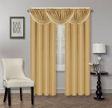 luxury beaded curtains luxury beaded curtains suppliers and