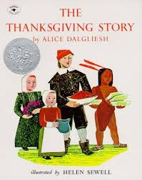 thanksgiving children s book 7 must read harvest books for children hip homeschool