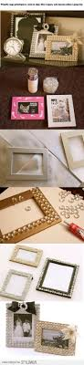 best 25 decorate picture frames ideas on picture