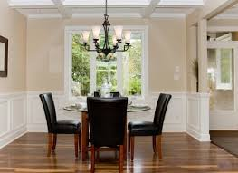 traditional chandeliers dining room ideas impressive design