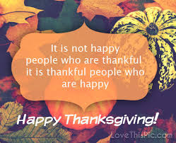 thankful thanksgiving quote pictures photos and images for
