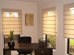 roman blinds melbourne roman blinds elegant roman blinds decorlux