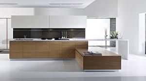 custom kitchen cabinets miami best custom kitchen cabinets palmetto bay fl