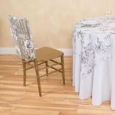chiavari chair covers chiavari chair covers