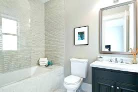 small bathroom designs images subway tile small bathroom subway tile bathroom ideas also for wall