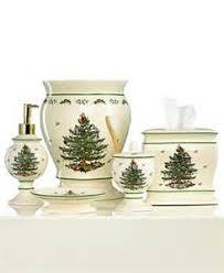 spode tree bathroom accessories tsc