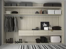 modern closet design home interior design and furniture ideas by