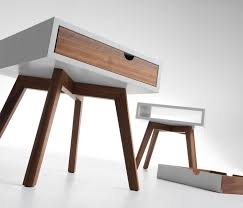 io e te bedside table night stands from casamania horm it