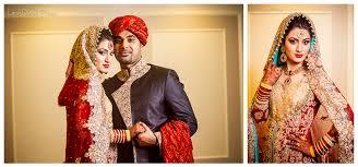 muslim and groom 2 shaadi portrait indian muslim groom gold black ldp
