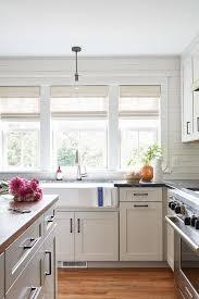 white kitchen cabinets soapstone countertops white shaker cabinetry with soapstone counters