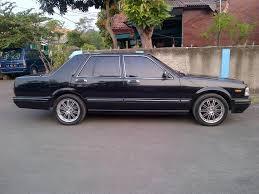 nissan cedric 2004 nissan cedric 2004 3200cc diesel blackycep
