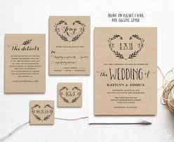 wordings wedding invitation templates together with wedding