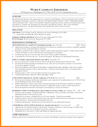 Client Termination Letter 100 Attorney Resume Form Legal Volunteer Cover Letter Job