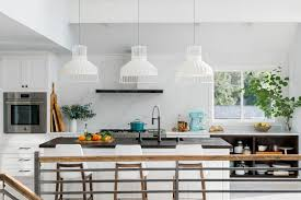 home kitchen furniture hgtv home 2018 kitchen pictures hgtv home 2018 hgtv