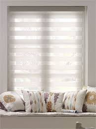 Discount Roller Blinds Bedroom Great Roller Roll Up Shades Alpha Blinds Interiors About