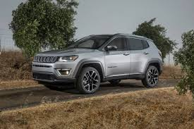 jeep compass all black 2017 2017 jeep compass pricing for sale edmunds