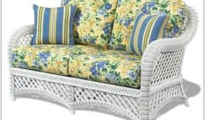 Reupholster Patio Furniture Cushions Reupholster Patio Furniture Cushions Patios Home Home Devotee