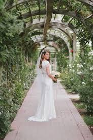 ashton gardens thanksgiving point lehi ut bridals dezember