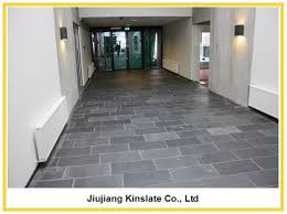 black slate cheap floor tiles id 7021775 product details