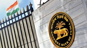 Red Flags Banks Ignored Rbi Red Flags