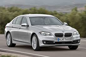 bmw 5 series differences 2014 bmw 5 series reviews and rating motor trend