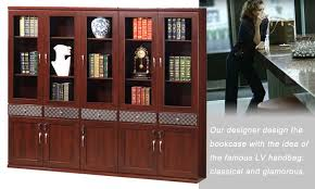 Two Door Storage Cabinet Office Cabinets With Doors Crafts Home