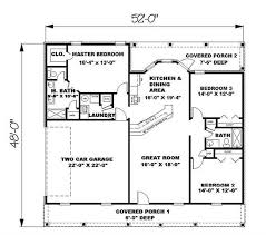 8 best images about future plans on pinterest real 8 best future home images on pinterest house floor plans