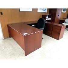 Office Desks Chicago Office Desk Refurbished Office Desks Desk 2 Furniture Chicago Il