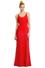light my fire gown by calvin klein collection for 310 rent the