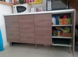 ikea meuble cuisine independant meuble independant cuisine ikea cuisine idées de décoration de