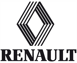 renault logo siteproducts