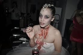 Ballerina Halloween Costume Dead Ballerina Halloween Ballerina Halloween