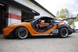porsche cayman track car for sale 996 turbo dedicated track car996 turboporscheused vehicles1192250405promo image jpg