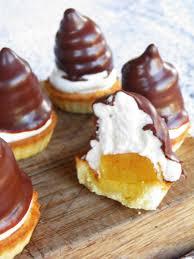 jeux de cuisine tarte au chocolat mini tartelettes au curd meringue et coque de