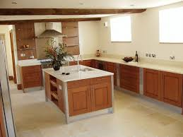 Kitchen Floor Design Small Kitchen Ideas Ikea Small Kitchen Designs Photo Gallery