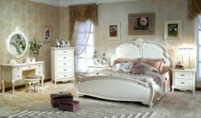 country bedroom sets for sale french country bedroom furniture for sale french country bedroom