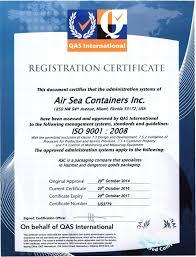 hazmat packaging supplies for shipping hazardous materials