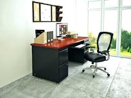 Black Corner Office Desk Office Desk Home Corner Office Computer Desk Black Desk For