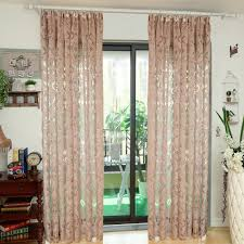 online shop window curtain kitchen door yarn curtains custom made