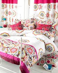 Cheap Duvet Sets Cheap Duvet Cover Sets Uk Home Design Ideas