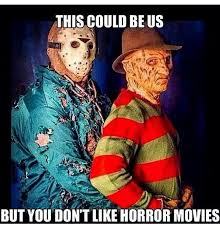 Sexy Halloween Meme - funny halloween memes scary sexy happy halloween meme