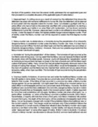 role model essay sample role model essays in groups of write a persuasive essay on
