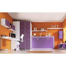 chambre ado petit espace chambre ado petit espace secret de chambre