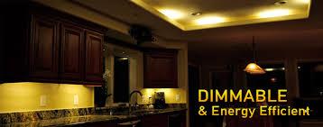 under cabinet light bar led light design best collection dimmable led under cabinet