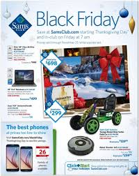 ps4 price on black friday 2017 sam u0027s club ps4 black friday deals leaked