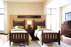 cheap twin bedroom furniture sets twin bedroom furniture sets design of kids tips to choose the bed