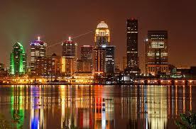 Louisville Ky Bed And Breakfast Is Louisville Kentucky The Next Portland Louisville Bed