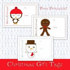holly brooke jones free christmas gift tags printable