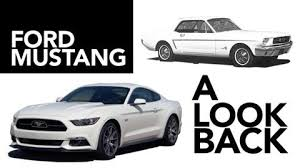road test 2015 mustang ford mustang and dodge challenger chevrolet camaro preview